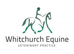 whitchurch-logo-COL